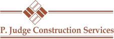 Judge Construction Services