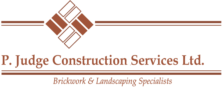 P Judge Construction Services